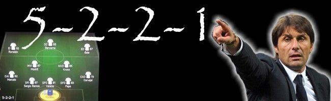 5-2-2-1