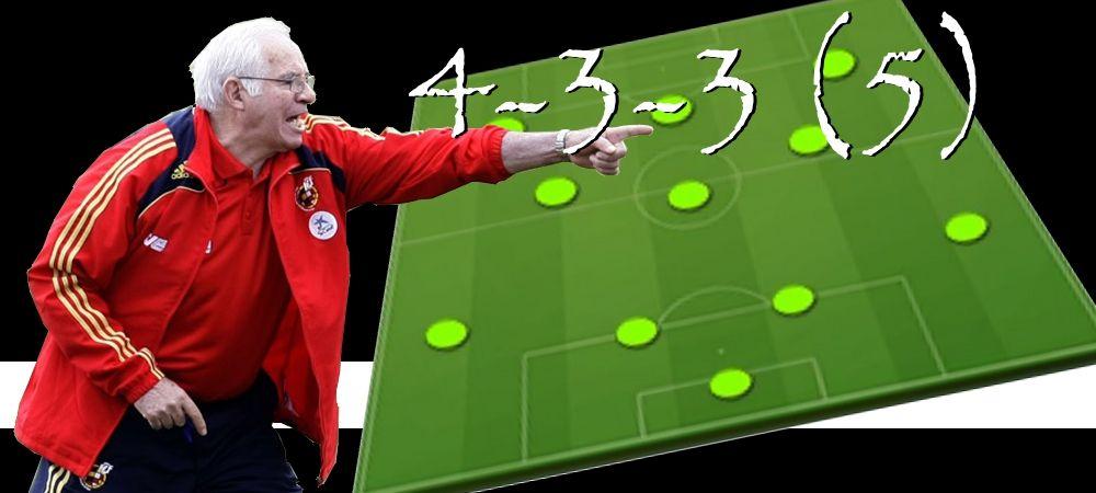 Táctica 4-3-3 (5)