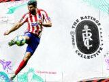Felipe Fifa 21