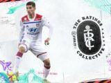 Aouar… Análisis Fifa 21